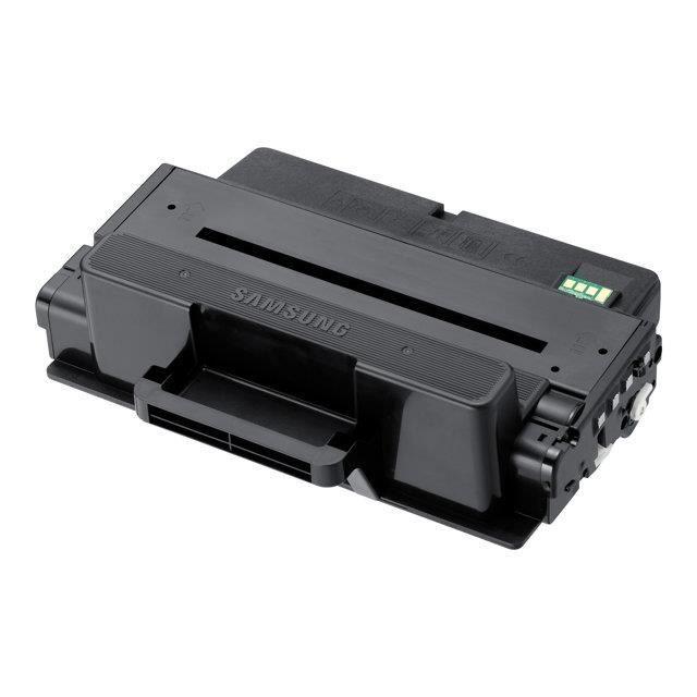 SAMSUNG Cartouche de toner MLT-D205E - Noir - très haute Capacité 10.000 pages