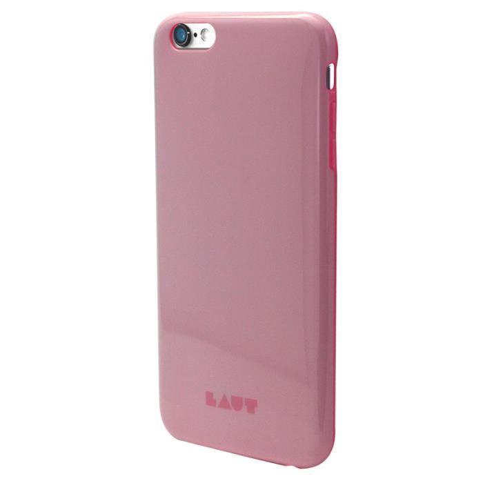 coque pastel iphone 7