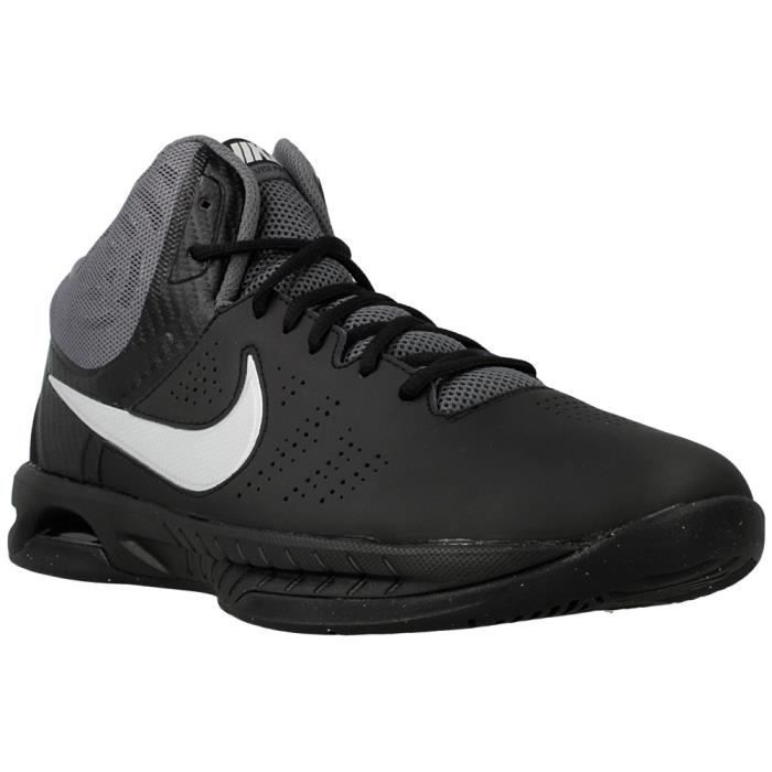 brand new 8bde8 de8c3 CHAUSSURES BASKET-BALL Nike Air Visi Pro VI
