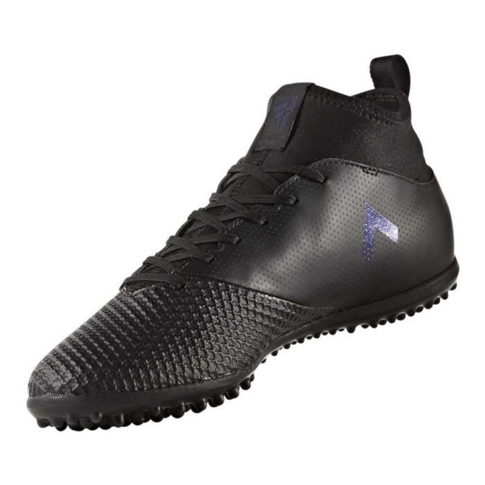 3 Prix Foot Football 17 Pas Cher Adidas Ace Tango De Tf Chaussures e9HWD2IbEY