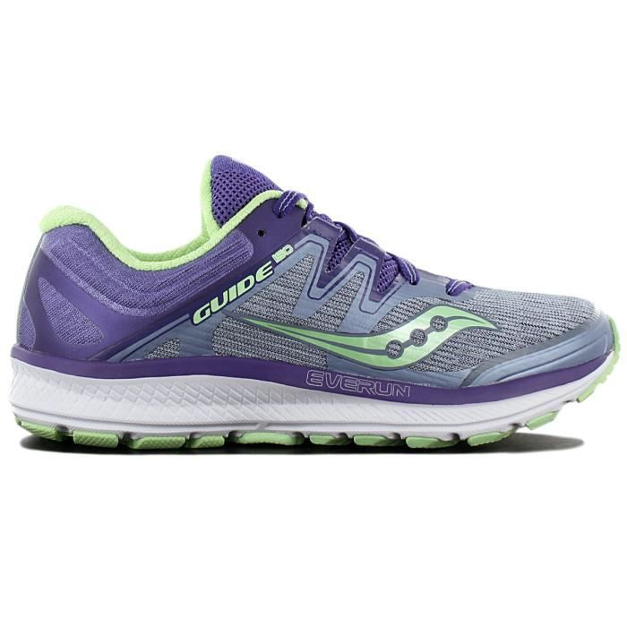 Chaussures Saucony Running Achat Vente Chaussures