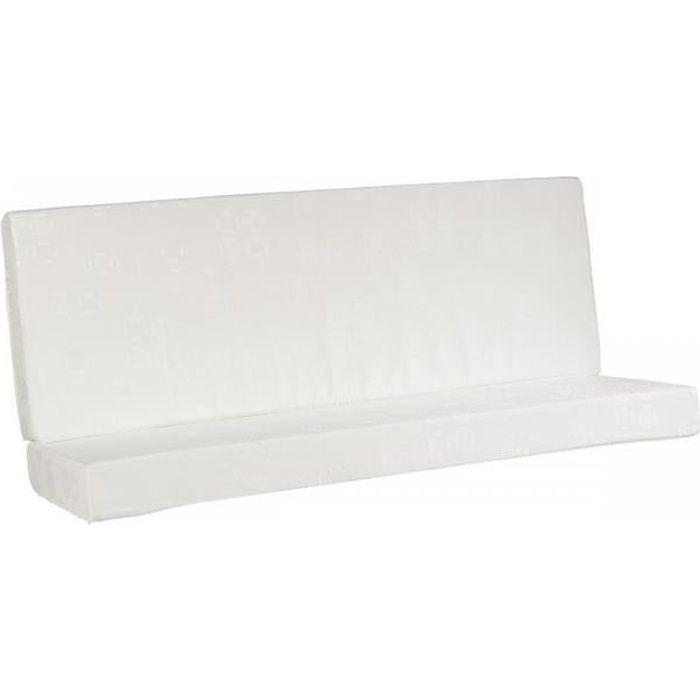 mousse pour clic clac achat vente mousse pour clic clac pas cher soldes d s le 10 janvier. Black Bedroom Furniture Sets. Home Design Ideas