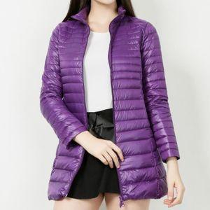 online retailer 8e942 2c9cb doudoune-femmes-poids-leger-manteau-packable-down.jpg