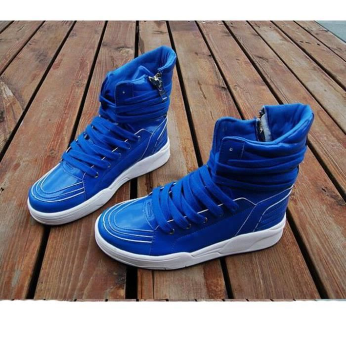 Baskets Chaussures Casual Chaussures Baskets OtXG1