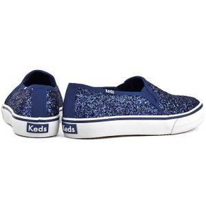 Chaussures Keds CH Lib yVOHo