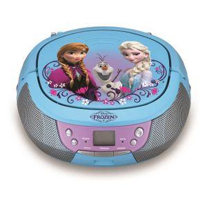 lecteur cd enfant avec micro achat vente jeux et. Black Bedroom Furniture Sets. Home Design Ideas