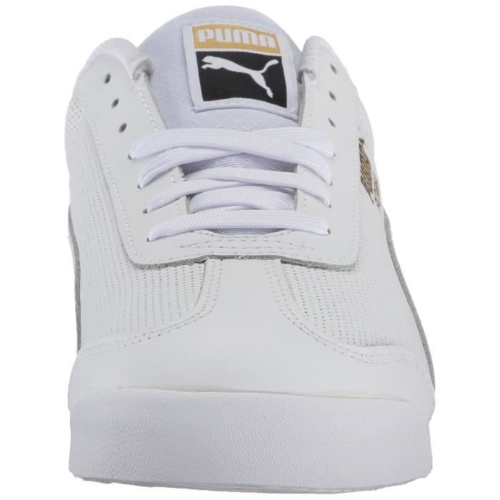 Puma Roma Classique Sneaker Perf WOQYB Taille-41