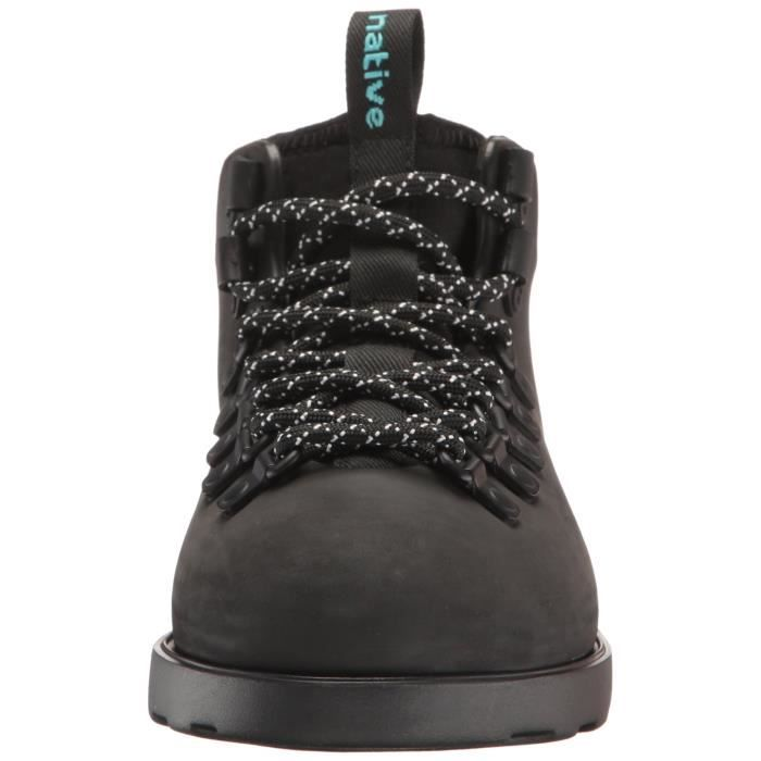 Fitzsimmons Rain Boot Y7FCB Taille-38