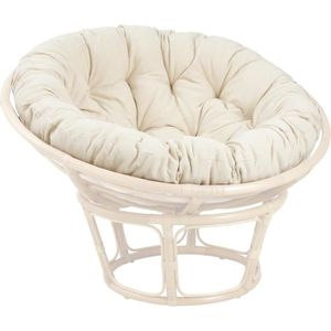 Fauteuil Rotin Rond Achat Vente Pas Cher - Fauteuil rotin rond