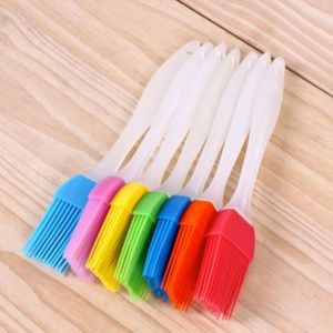 BROSSE ALIMENTAIRE Brosse Cuisson Pain Silicone Cuisson Pain Brosses