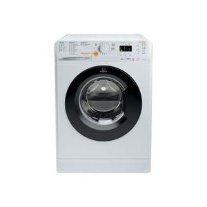 LAVE-LINGE Indesit Innex XWDA 751280X WKKK IT Machine à laver