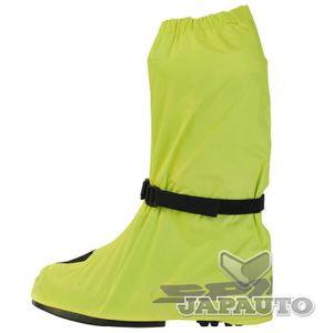Chaussures adidas Dragon Og BY9705 FtwwhtCblackGum2