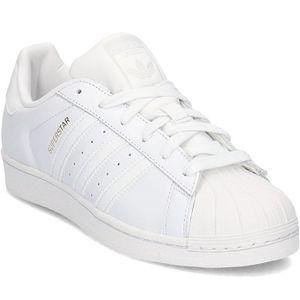 BASKET Chaussures Adidas Superstar