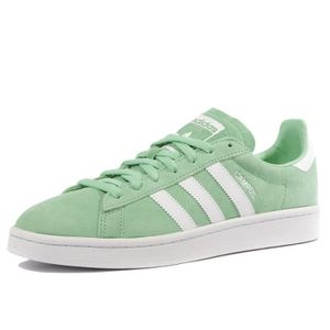 Cher Vente Adidas Pas Campus Achat Homme xw1nHzqR