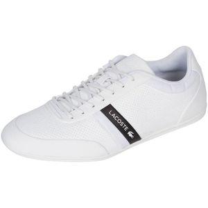 42 1 Taille 318 HIP33 Sneaker Men's Lacoste Storda Rz4wqATx