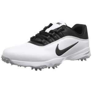 best sneakers 9364a 9e2e7 NIKE Air Zoom Rival 5 Chaussures de golf pour hommes O49OQ Taille-42