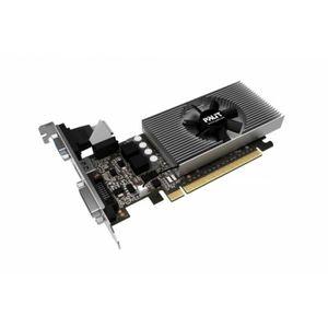 CARTE GRAPHIQUE INTERNE VIDEO CARTE GEFORCE GT730 2 Go D5 PCI-E (NE5T7300H