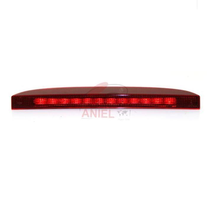 feu stop rouge d origine pour renault clio ii achat vente phares optiques feu stop rouge. Black Bedroom Furniture Sets. Home Design Ideas