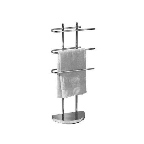 Premier housewares porte serviettes 3 barres de achat vente porte serviette premier - Porte serviette chauffant sur pied ...