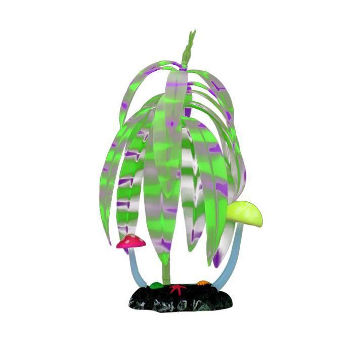Lumière Artificielle Plante De L'eau Ppour Aquarium Paysage Décoration
