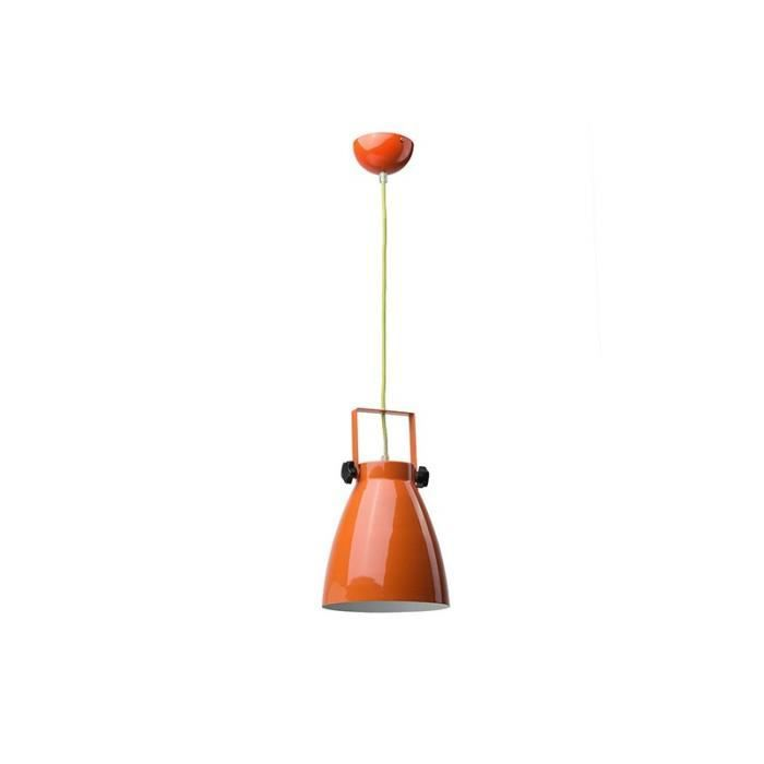 Stunning suspension chambre ado images awesome interior home satellite - Lampe suspension chambre ado ...