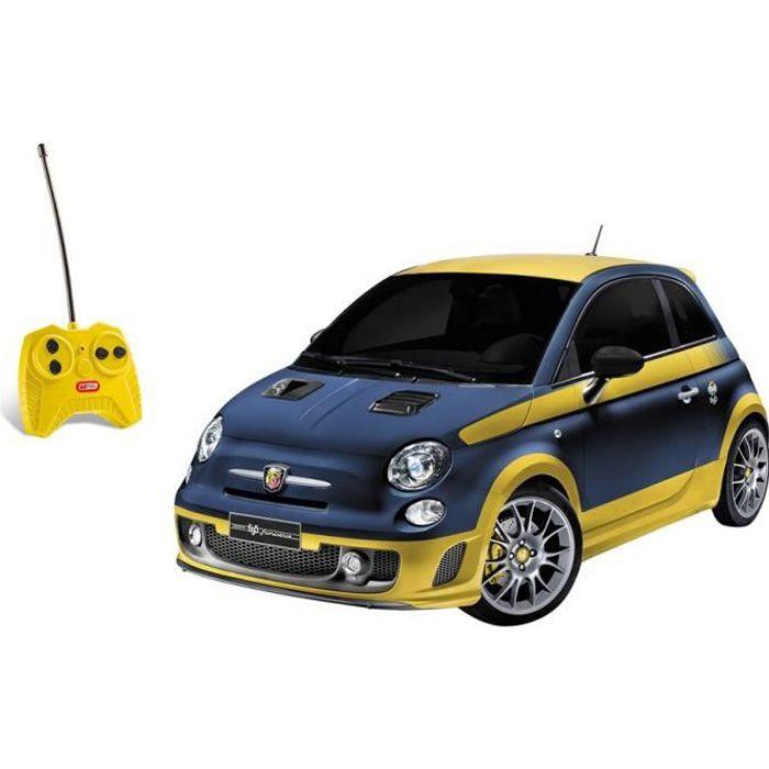 Telecommandee Voiture Motor Jouets Et Vente Jeux Mondo Achat Pas qVUpGSzM