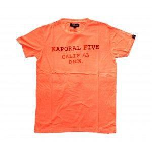 0266dcf8e4797 Kaporal 5 t shirt homme m - Achat   Vente pas cher