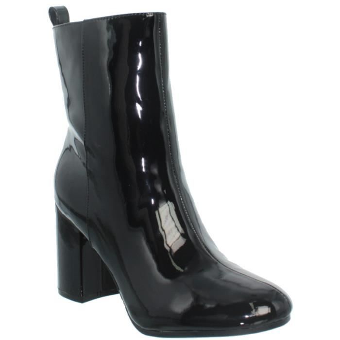 Bottines Guess Marve ref_guess38354- ioNCwl