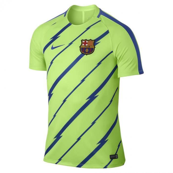 49bdf3efb2aa2 T shirt nike dry fit - Achat / Vente pas cher