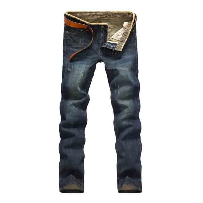 6f214777b Jean homme taille 44 - Achat / Vente pas cher