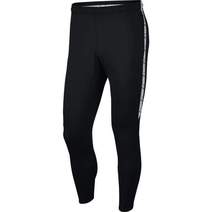 Nike Homme Achat De Cher Pantalon Survetement Pas Vente qgaUTSWT 843fb875d25
