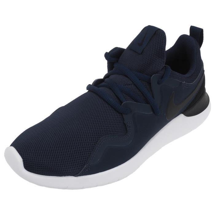 De Vente Ville Nike Achat Cher Sqdthcxr Chaussure Pas wikXTuPOZ
