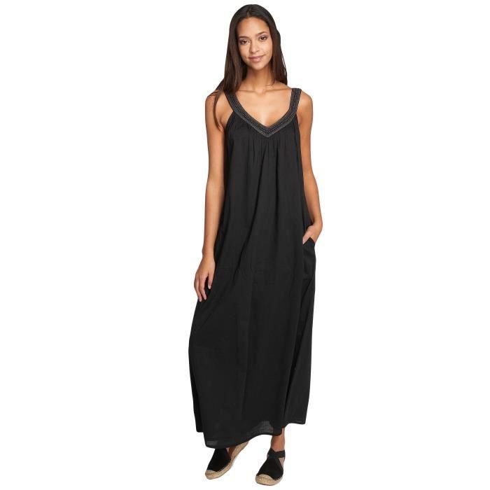 Oxbow Femme Robes / Robe Diamanta
