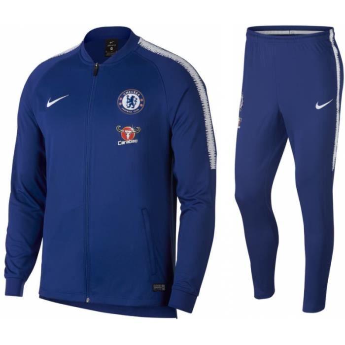 survetement Chelsea achat