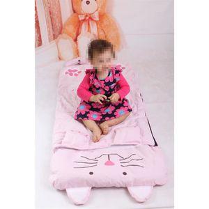 sac de couchage fille achat vente pas cher soldes d s le 10 janvier cdiscount. Black Bedroom Furniture Sets. Home Design Ideas