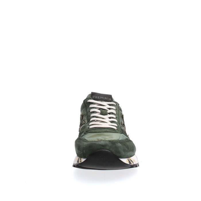 Premiata Premiata Sneakers Green Homme Green Green Premiata Homme Homme Homme Premiata Premiata Sneakers Green Homme Sneakers Sneakers Sneakers Awqwd6C
