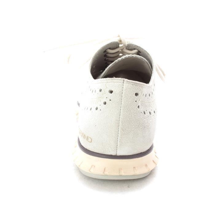 Femmes Cole Haan Hannahsam Chaussures De Sport A La Mode