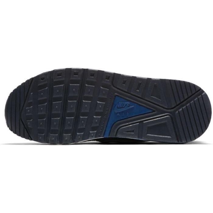 gs Air Nike Max 579995 Ivo Chaussures dX1qwEX