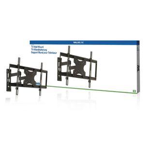 FIXATION - SUPPORT TV Support mural à mobilité intégrale pour TV 42 - 65