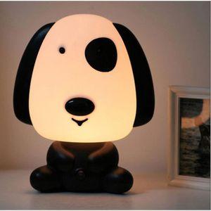 LAMPE A POSER Lampe Enfant Lampe chevet Lampe Table Lampe Nuit L