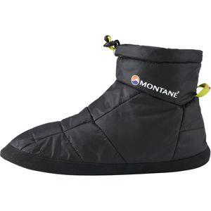 Montane Prism Bootie Pantoufles NuX6vdi2