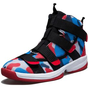 buy popular 3b2fa 99204 CHAUSSURES DE FOOTBALL Chaussures de Sport-Basketball Homme Femme