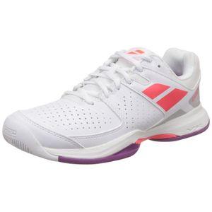 Femmes Lumière Bigshot 3 Chaussures De Tennis De Tapis K-swiss KrtzDmcuN