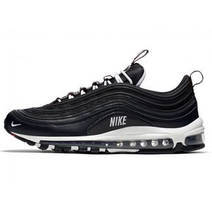 new style 66c58 a9064 BASKET Nike - Baskets Air Max 97 Premium - 312834