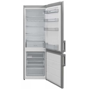 combine refrigerateur congelateur achat vente pas cher. Black Bedroom Furniture Sets. Home Design Ideas