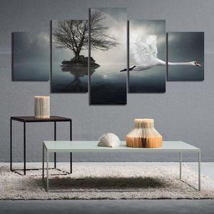 Cadre de decoration murale achat vente cadre de for Decoration murale cadre