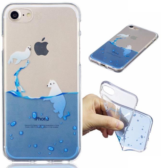 coque iphone xr ocean