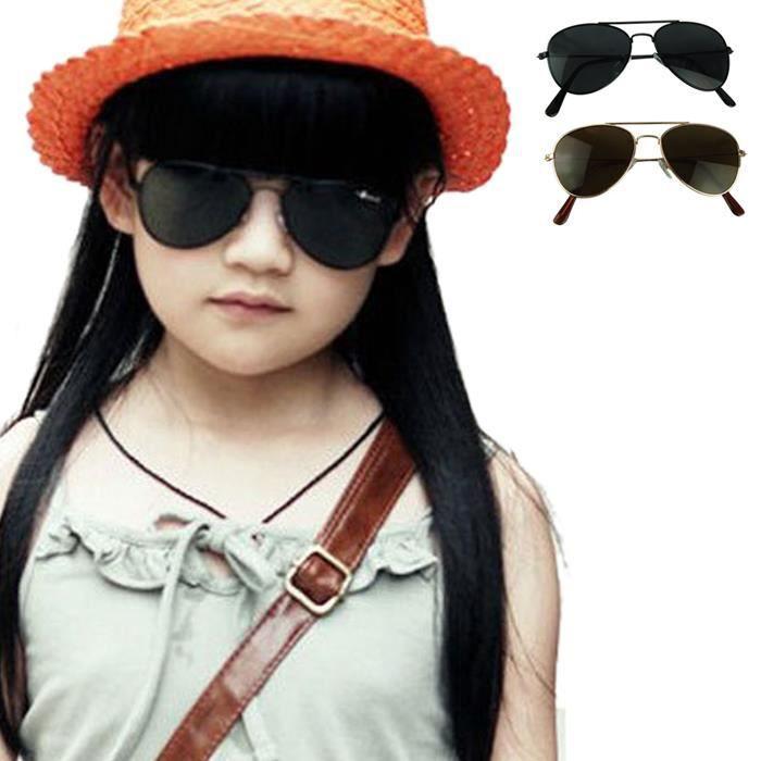 New de filles lépreuve garçons Mercury Fashion des et Les ultraviolets lunettes à pour soleil aFq5Wtxw
