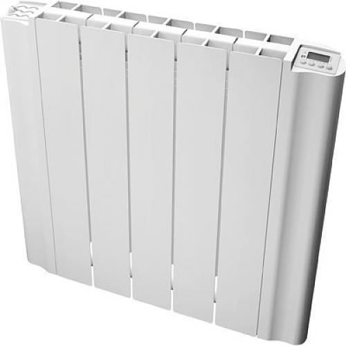 radiateur electrique inertie achat vente radiateur. Black Bedroom Furniture Sets. Home Design Ideas