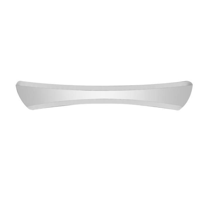 Applique murale de salle de bain 15W Blanc Miroir lumi¨re LED